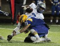 NewCath tops Danville to reach Class 2A state title game