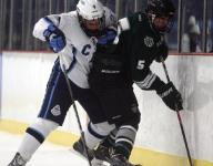 Delbarton opens season with unfinished business