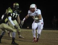 Beechwood downs Russellville to reach state final