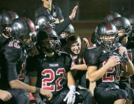 Paradise Valley seeking first title of long history