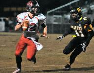 Hillcrest falls in a shootout against Goose Creek