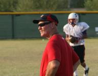 Benson hopes to slow down Joy Christian's vaunted offense in Division V final