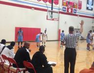 Gibson Co. boys pick up 4th straight win