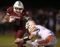 Madison County falls in state semis, Wakulla moves on to Final Four