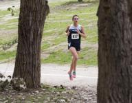 Cross Country: CIF State Championships Preview