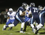 Ascension Episcopal preparing for tough test from St. Mary
