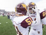 Windsor advances to 4A state championship game