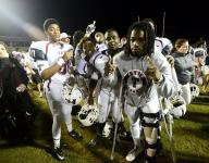Tate tops Niceville after wild finish