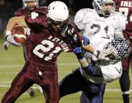Top Aquinas football players in last decade