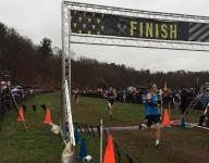 McQuaid's Glavin makes cross country nationals