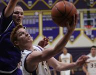 Unioto rolls past Logan in opener