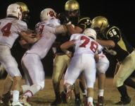 Best of Northern Kentucky high school football