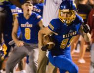 Win vs. West Point lands Oxford back in 5A title game