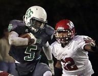 Collins holds off West Marion's late charge, 40-36