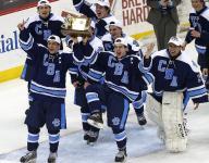 Hockey: CBA, Midd. North, Red Bank Catholic lead Pre-season Top 10
