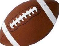 FOOTBALL: West Deptford holds off Paulsboro
