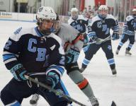 Hockey: Phipps, Noble, Kislin lead players to watch in 2015-16