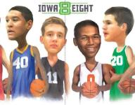 Iowa Eight: Meet the state's top boys' hoops talent
