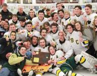 Hockey: Hoey, Mintz, Amato to spearhead Red Bank Catholic in 2015-16