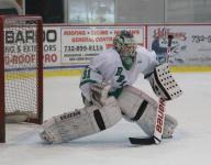 Hockey: Mooney, Maloney, Lakatos to lead Brick Township into 2015-16
