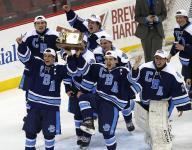 Hockey: Bogan, Contessa, Cernero set to defend CBA title in 2015-16
