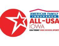 ALL-USA Iowa preseason boys' basketball team announced