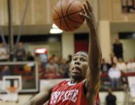 West Lafayette will follow Carlisle's lead