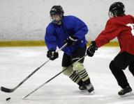 ICE HOCKEY PREVIEW: Ridge reloading for another run