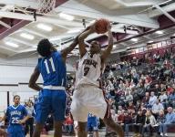 Newark boys basketball's fresh faces blazing new path