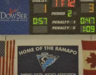Lohud Hockey Scoreboard: Novermber 29