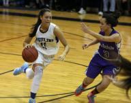 Girls basketball: Previewing the 2015-16 season