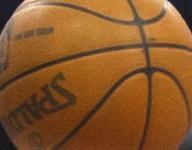 #MSPreps: Boys basketball rankings