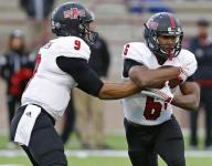 A-State wins 4th league title in 5 years