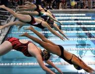 GMC Girls Swim Preview: East Brunswick looks to be on top again