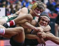 Prep wrestling: Previewing area teams for the 2015-16 season