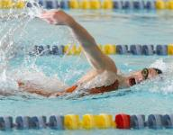 CN Girls Swim Preview: Pingry looks to makes waves in new division