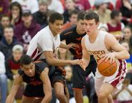 BOYS BASKETBALL PREVIEW: IHS looks to set new tone