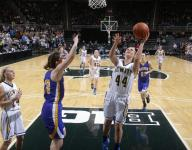 Mid-Michigan girls basketball preview