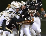 BlueCross Bowl notebook: First time sweet for Pearl-Cohn coach