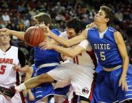 Dixie Flyers: Can last year's Cinderella win it all?