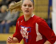 Girls Basketball: Reno seeks return to the top