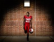 Athlete of the Week: Will Knight