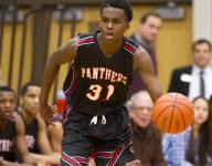 North Central's Wilkes puts recruiting on backburner
