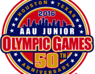 7v7 football coming to AAU Junior Olympic Games in partnership with Pylon Elite