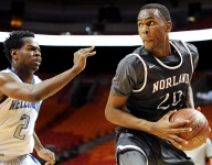 ALL-USA Watch: Dewan Huell could be Miami's next hometown superstar
