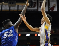 Wheeler (Ga.) to add two elite-level basketball players