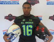 Under Armour All-American defensive end Patrick Bethel commits to Miami