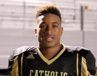 Clemson receiver commit Amari Rodgers flips to Under Armour All-America Game