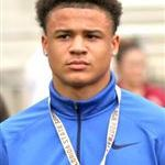 Joey Gatewood, expected to be among top QBs in 2018, commits to Auburn