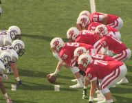 No. 6 Katy dominates to equal Texas record with eighth state title